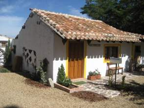 Casa unifamiliar en venta en Carretera Avila