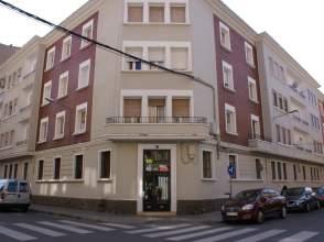 Piso en venta en calle Madre Puy , nº 9, Calatayud por 73.000 €