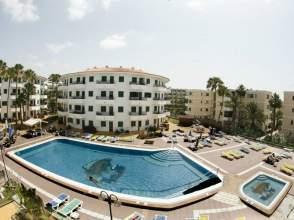 Apartamento en alquiler en Avenida Tenerife, nº 9