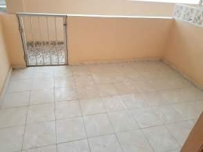 Apartamento en venta en calle Sanchis Guarner, nº 22
