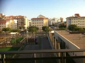 Apartamento en venta en Avenida Cañada Blanch