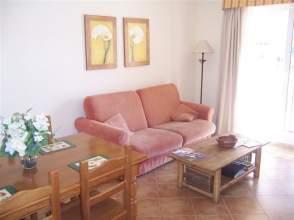 Piso en alquiler en Urbanización Playa Grande, Punta del Moral (Ayamonte) por 750 € /sem