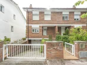Casa pareada en alquiler en calle Terrera