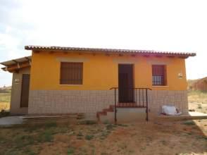 Casa rústica en venta en calle Camino, Cebrones del Rio por 165.000 €