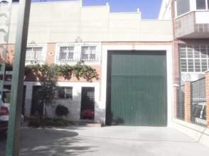 Nave industrial en alquiler en calle Turquesa
