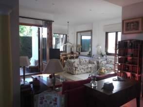 Casa unifamiliar en venta en Rocafort
