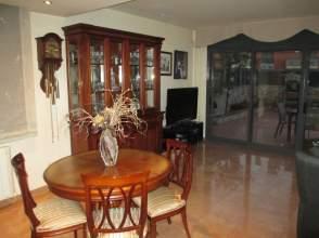 Casa en venta en El Palau