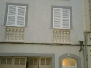 Apartamento en alquiler en calle Marina