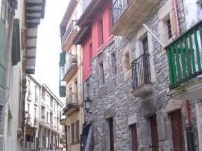 Dúplex en alquiler en calle Portaleta, nº 2