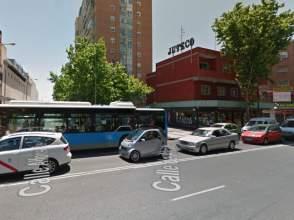 Trastero en alquiler en calle Alcalá, nº 406