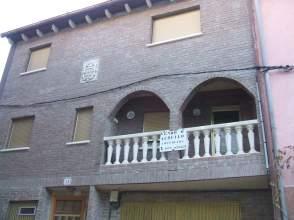 Casa unifamiliar en venta en calle Cotanillo , nº 15, Calmarza por 100.000 €