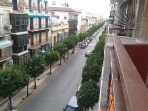 Piso en venta en Avenida Miguel de Cervantes, nº 6