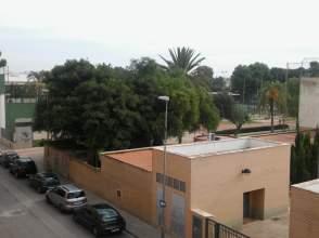 Piso en alquiler en Avenida Blasco Ibañez, nº 13