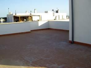 Piso en alquiler en calle Caderón de La Barca, nº 14