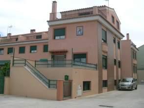 Casa unifamiliar en venta en calle Josefa Ventura, nº 60