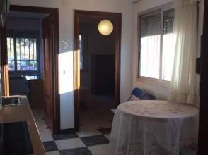 Piso en alquiler en calle Maracena, nº 18