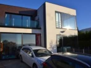 Casa unifamiliar en venta en calle Bollo, nº 28