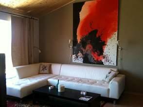 Casa en venta en calle Asperillas, nº 57