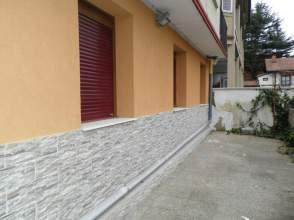 Piso en alquiler en calle Miguel Alduncin, nº 38