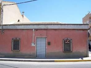 Casa pareada en venta en Benejúzar