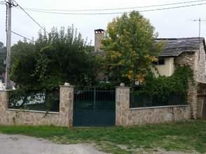 Casa unifamiliar en venta en Camino Campanario, nº 1
