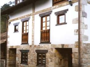 Casa pareada en alquiler en calle Barrio de Soto, nº 000