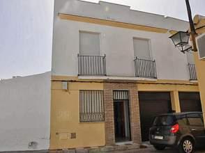 Casa adosada en venta en Borboli