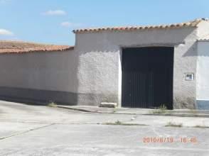 Casa en venta en calle Festera, nº 31