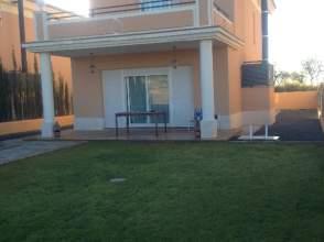 Chalet en alquiler en calle Barranco de los Lobos, nº 22, Otura por 750 € /mes