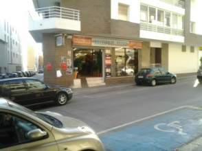 Local comercial en alquiler en calle Avenida Tarragona, nº 104