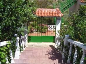 Piso en venta en Practicante Antonio Henriquez, Los Canales (Moya) por 187.100 €
