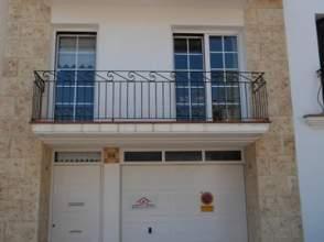 Casa adosada en venta en Son Parroquet