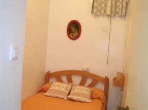 Apartamento en alquiler en calle Conde Campillo , nº 27 B