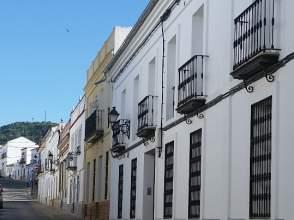 alquiler de pisos en constantina sevilla casas y pisos