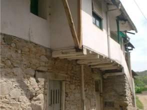 Casa unifamiliar en venta en calle Real, nº S/N, Villalibre de La Jurisdicion (Priaranza del Bierzo) por 39.000 €
