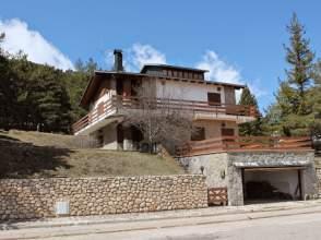 Casa rústica en venta en Avenida Port del Comte, nº 33, La Coma (La Coma i la Pedra) por 240.000 €