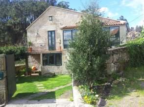 Casa rústica en alquiler en calle Magarella, nº 23