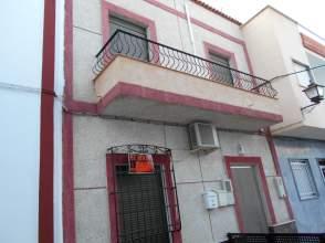 Casa adosada en venta en calle los Sorianos, nº 12