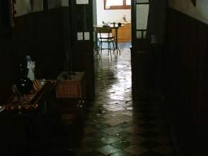 Casa adosada en alquiler en calle Sant Joan, nº 29