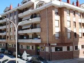 Piso en alquiler en calle Juan Vicente Cengotitabengoa, nº 5