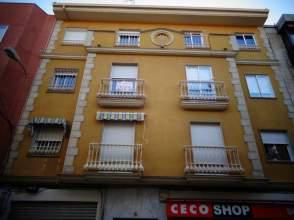 Piso en alquiler en Avenida Andrés Segovia, nº 5