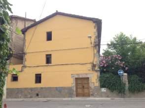 Casa adosada en alquiler en calle Sant Ramón, nº 23