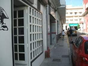 Local comercial en venta en Avenida San Nicolás, nº 4