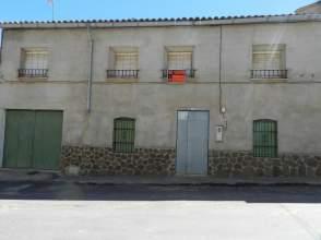 Casa rústica en venta en calle Tejera, nº 22