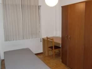 Habitación en alquiler en calle Río Torcón, nº 7