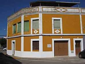 Casa pareada en venta en Zafra