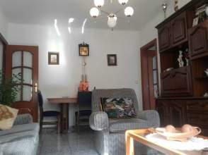 Piso en venta en calle Delicias, nº 15