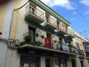 Piso en alquiler en calle del Conde, nº 24