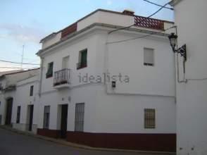 Casa adosada en alquiler en Avenida Espiritu Santo, nº 41