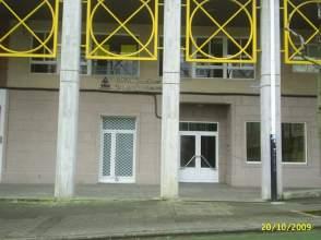 Oficina en venta en Avenida Esteiro, nº 62
